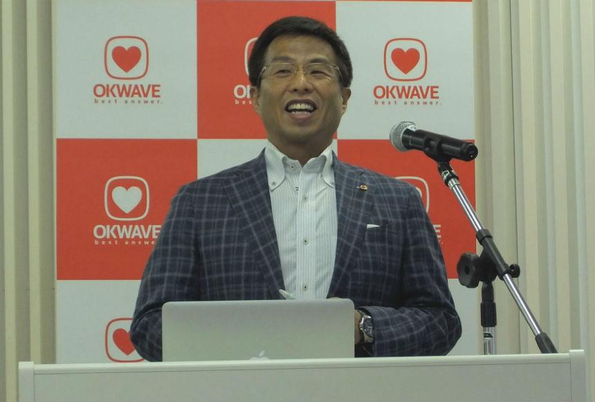 日本最大級のQ&Aサイトが開発したAIエージェントの実力は?