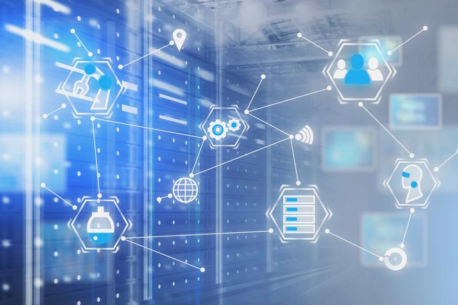AIを導入するには多くのデータが必要だと聞きました。本当のところはどうなのでしょうか?